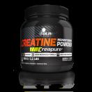 Czym jest Creatine Monohydrate Powder Creapure®?