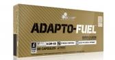 Adapto-Fuel 60kaps
