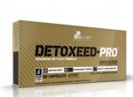 Detoxeed-Pro 60kaps